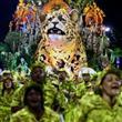 Rio Karnavalı - 29